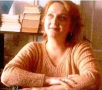 Mariana Bendou