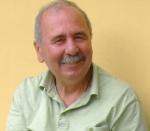Petrescu Dan