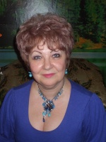 Violetta Petre
