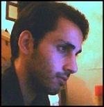 عماد الدين أبوغوش