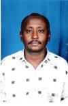 محمد أحمد مصطفى