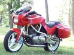 jeanbuell