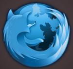 FirefoxXx