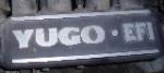 Yugoman 023
