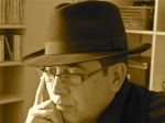 Juan César Ramírez