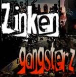 ZinKen_GangSterZ