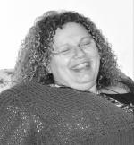 Jane Lyzell