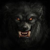 Meute des Loups