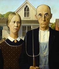 Mr. et Mme Memsi