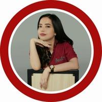 Nadia Devita Oktarini