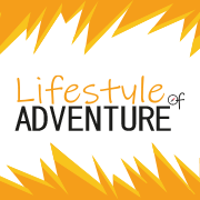 Lifestyle of Adventure 2-29