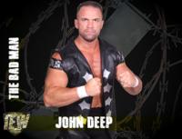 John Deep