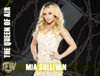 Mia Sullivan