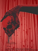 Bloodclan