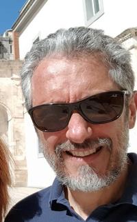 FedericoChiesa