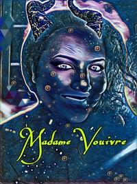 Madame_Vouivre
