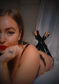 Deesse Catwoman
