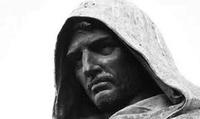 Giordano Bruno de Nola