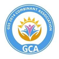 GCA Admin