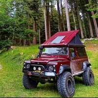 Overland_rover90