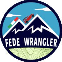 FedeWrangler