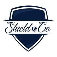 Shield&Co