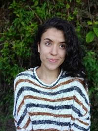 Claire Emmanuelle