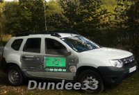 Vos Duster 2 en images & videos 309-56