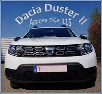 Vos Duster 2 en images & videos 398-65