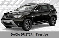 Vos Duster 2 en images & videos 80-34