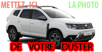 Votre Duster et ses Modifications Dustyb11