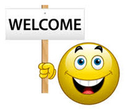 welcome3