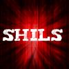 Gaming News! 2-14