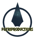 Patriproductions