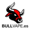 BullVape