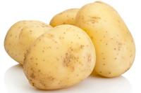 Apprentis Patate