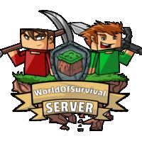 WorldOfSurvival - Forum Ufficiale 1-69