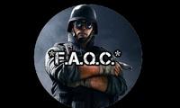 *F.A.Q.C.*Admin