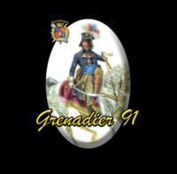 Grenadier 91