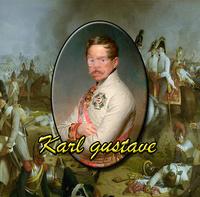 Karl-Gustav (Hugo)