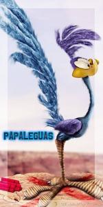 PAPALEGUAS_Wolf