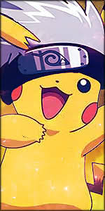 _PikachuU
