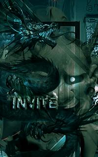 Kurasa Invity11