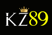 kanzi89