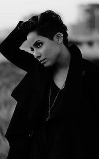 Aleida Carter