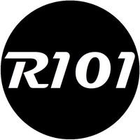 retraite101
