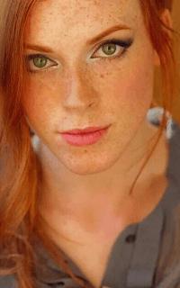 Melody H. Cadwallader