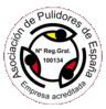 Galería Logo_c10