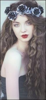 Ophelia D'Airelle