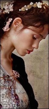 Wilhemina Lemieux